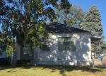 Foreclosed Home in SAINT STEPHEN LN, Saint Ann, MO - 63074