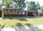 Foreclosed Home in SPANISH BLVD, Saint Louis, MO - 63138