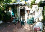 Foreclosed Home en WINDSOR LN, Key West, FL - 33040