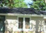 Foreclosed Home en S BLAIN ST, Oconomowoc, WI - 53066