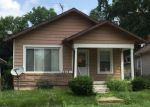 Foreclosed Home en LAFAYETTE AVE, Middletown, OH - 45044