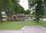Foreclosed Home in E MAIN ST, Belleville, IL - 62221