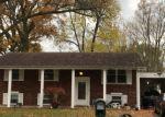 Foreclosed Home en JACKSON DR, Arnold, MO - 63010