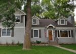 Foreclosed Home en LAPORTE AVE, Fort Collins, CO - 80521