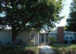 Foreclosed Home en CENTER DR, Villa Park, CA - 92861