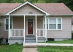 Foreclosed Home in OLD INDIAN HEAD RD, Upper Marlboro, MD - 20772