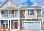Foreclosed Home in BISMUTH DR N, Sumter, SC - 29150
