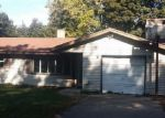 Foreclosed Home in MONTVALE RD, Brockton, MA - 02302