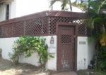 Foreclosed Home en NW 6TH LN, Miami, FL - 33172