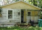 Foreclosed Home in 8TH ST, Apalachicola, FL - 32320