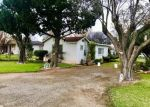 Foreclosed Home en CODY AVE, Planada, CA - 95365