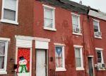 Foreclosed Home en E WILLARD ST, Philadelphia, PA - 19134