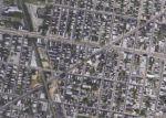 Foreclosed Home en N 8TH ST, Philadelphia, PA - 19140