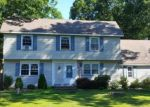 Foreclosed Home in MILLER AVE, Jackson, NJ - 08527