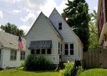 Foreclosed Home en WELLESLEY AVE, Saint Paul, MN - 55105