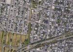 Foreclosed Home en N 6TH ST, Philadelphia, PA - 19120