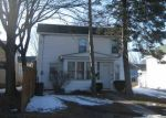 Foreclosed Home in 1ST AVE, Ilion, NY - 13357