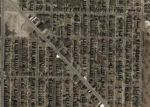 Foreclosed Home en N 24TH ST, Milwaukee, WI - 53206