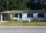 Foreclosed Home en W BURGESS RD, Pensacola, FL - 32503