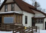 Foreclosed Home en N 9TH ST, Milwaukee, WI - 53206