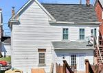 Foreclosed Home in W WASHINGTON ST, Hagerstown, MD - 21740