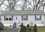 Foreclosed Home en WESTERN AVE, Bristol, PA - 19007