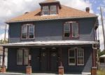 Foreclosed Home en N QUEEN ST, Shippensburg, PA - 17257