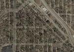 Foreclosed Home en W FAIRMOUNT AVE, Milwaukee, WI - 53218