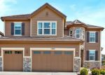 Foreclosed Home in ASHGROVE CIR, Parker, CO - 80134