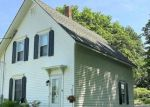 Foreclosed Home in MAIN ST, Warren, ME - 04864