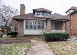 Foreclosed Home en N 45TH ST, Milwaukee, WI - 53210