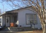 Foreclosed Home in SW 33RD ST, Oklahoma City, OK - 73109