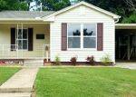Foreclosed Home in S 10TH ST, Chickasha, OK - 73018