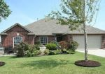 Foreclosed Home in S 217TH EAST AVE, Broken Arrow, OK - 74014