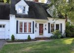 Foreclosed Home en ARDMORE BLVD, Painesville, OH - 44077