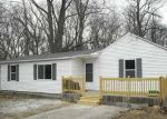 Foreclosed Home en STEWART RD, Sylvania, OH - 43560