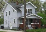 Foreclosed Home en DOUGLAS RD, Toledo, OH - 43613