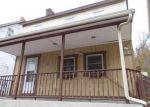 Foreclosed Home en SEIDERSVILLE RD, Bethlehem, PA - 18015