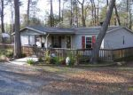 Foreclosed Home in FOX RUN DR, Asheboro, NC - 27205