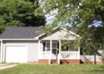 Foreclosed Home in US HIGHWAY 601 S, Mocksville, NC - 27028