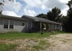 Foreclosed Home in RAYMOND DR, Thomasville, NC - 27360