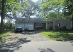 Foreclosed Home in PHYLLIS DR, Patchogue, NY - 11772