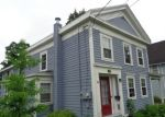 Foreclosed Home in CLINTON ST, Homer, NY - 13077