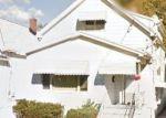 Foreclosed Home en ZELMER ST, Buffalo, NY - 14211