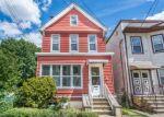 Foreclosed Home in ELM ST, Kearny, NJ - 07032