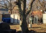 Foreclosed Home en RITA AVE, Bridgeport, CT - 06606