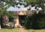 Foreclosed Home en HOLLIS ST NE, Albuquerque, NM - 87109