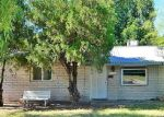 Foreclosed Home en BOSTON DR, Las Cruces, NM - 88001