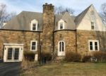Foreclosed Home en HILL AVE, Langhorne, PA - 19047