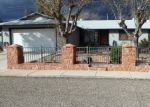 Foreclosed Home in S 14TH ST, Cottonwood, AZ - 86326